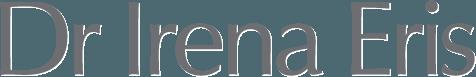 Haut Manufaktur Chemnitz Dr Irena Eris Prosystem Homecare Deutschland