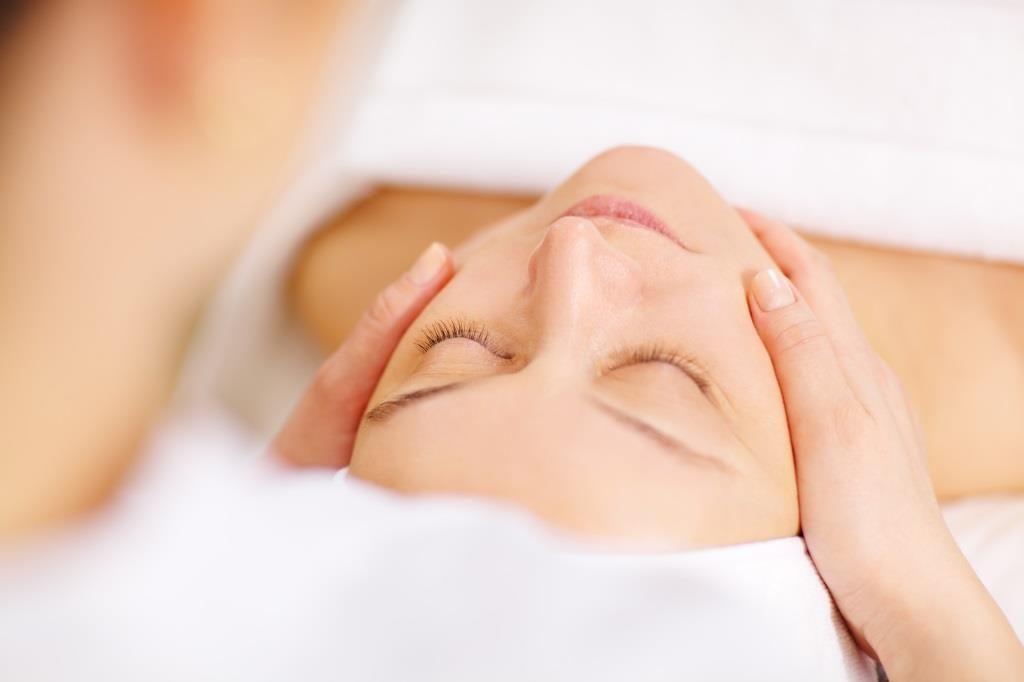 Wellness Massagen chemnitz Haut Manufaktur