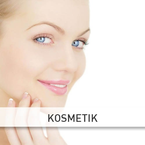 Kosmetikstudio Chemnitz Kosmetik